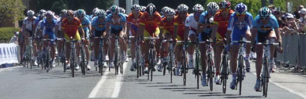 Cycle Sports Manifesto