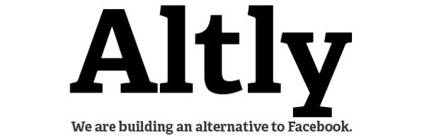 The Anti-Facebook or Alty Manifesto