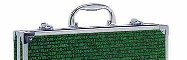 LuluSec and Anonymous: Anti-Security Manifesto