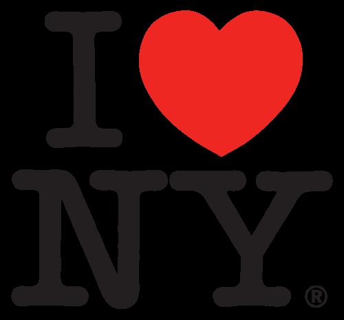 Milton Glaser: I Love New York