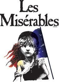 Les Miserable Song manifesto