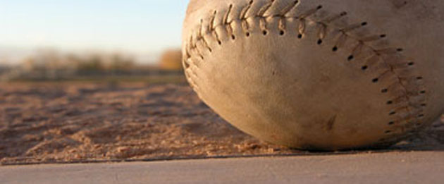 Dave Gilmore: Summer Softball Manifesto