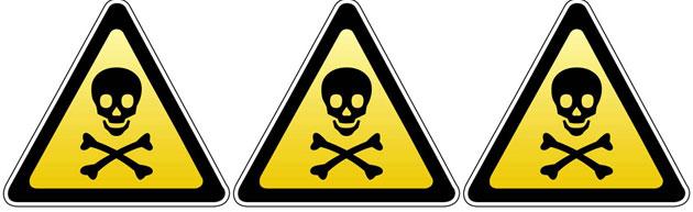 Dr Alan Goldman: Toxic Leaders Manifesto