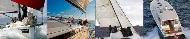 Royal Yachting Association Manifesto
