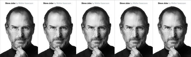 Mike Markkula: Apple Marketing Philosophy
